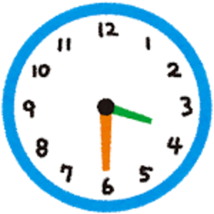 Clock_0330