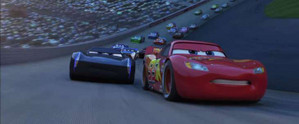 Cars3official