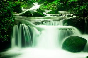 Waterfall1309204_640
