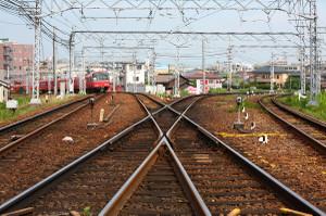 1200pxmeitetsu_biwajima_junction_00