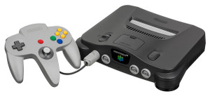 1200pxnintendo64wcontrollerl
