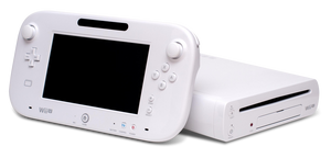 1200pxwii_u_console_and_gamepad