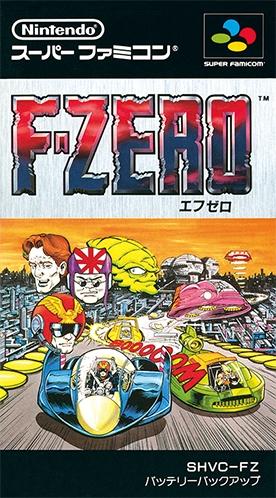 F_zero